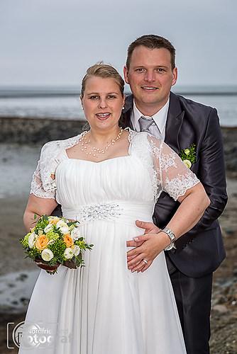 Hochzeit Pia & Frerk-6