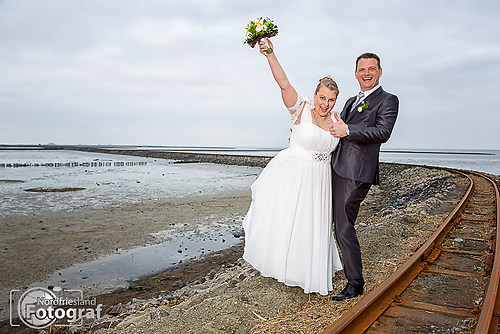 Hochzeit Pia & Frerk-8