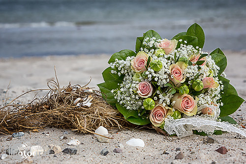 Hochzeit Janina & Sascha-4