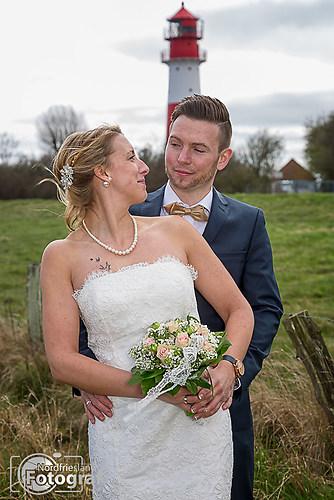 Hochzeit Janina & Sascha-5