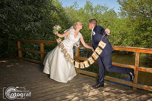FB-Hochzeit Dennis & Bente-6