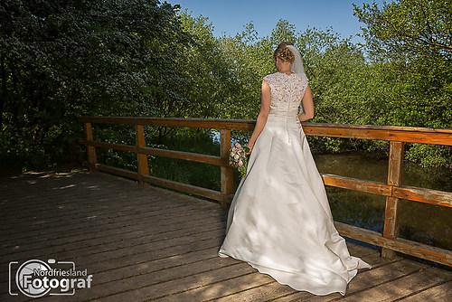 FB-Hochzeit Dennis & Bente-7