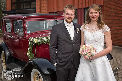 FB-Hochzeit Garding-2