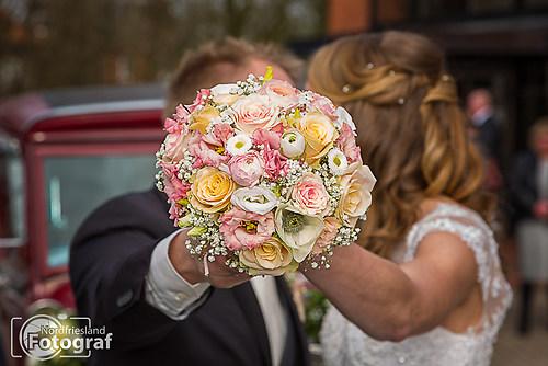 FB-Hochzeit Garding-3