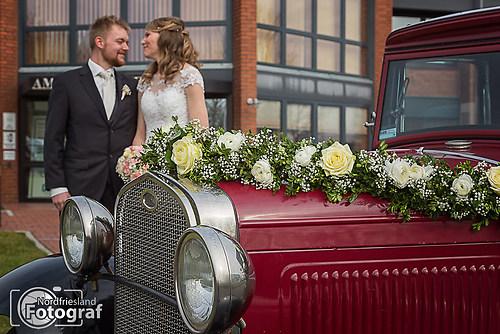 FB-Hochzeit Garding-4