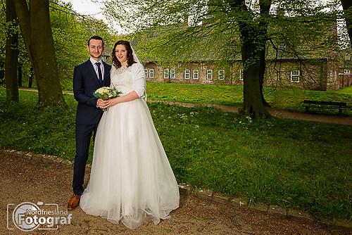 FB-Hochzeit Husum-2
