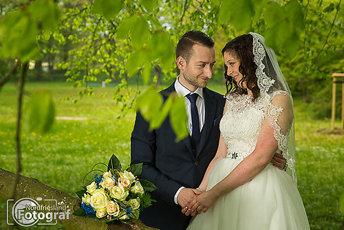 FB-Hochzeit Husum-3