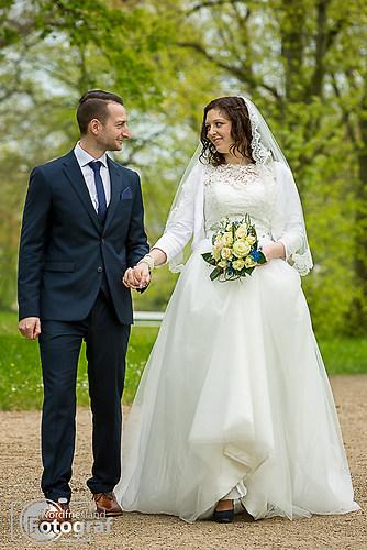 FB-Hochzeit Husum-4