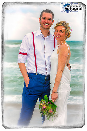 FB-Hochzeit Kerstin & Lutz-2