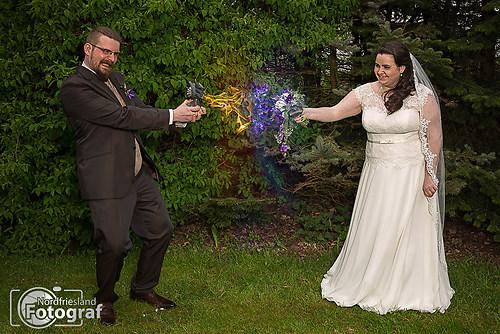 FB-Hochzeit Melanie & Daniel-1