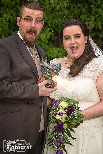 FB-Hochzeit Melanie & Daniel-2