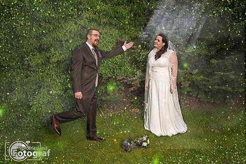 FB-Hochzeit Melanie & Daniel-4