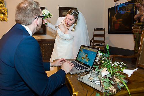 FB-Hochzeit Miriam & Markus-2