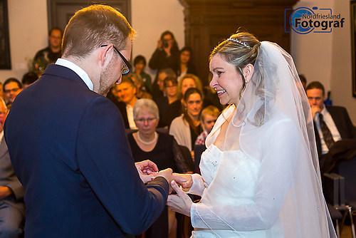 FB-Hochzeit Miriam & Markus-3