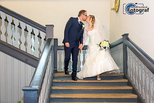 FB-Hochzeit Miriam & Markus-4