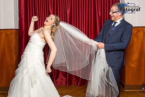FB-Hochzeit Miriam & Markus-5
