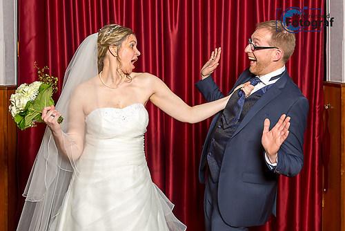 FB-Hochzeit Miriam & Markus-6