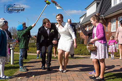 FB-Hochzeit-3