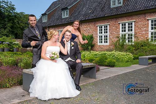Hochzeit Stefanie & Kevin-2