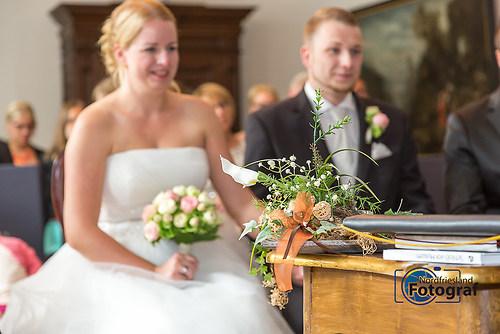 Hochzeit Stefanie & Kevin-4