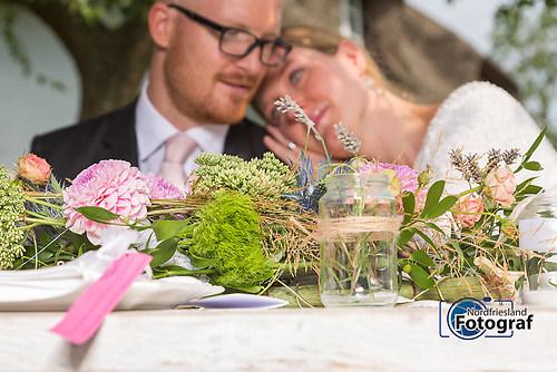 Hochzeit Tiffany & Christoph-2