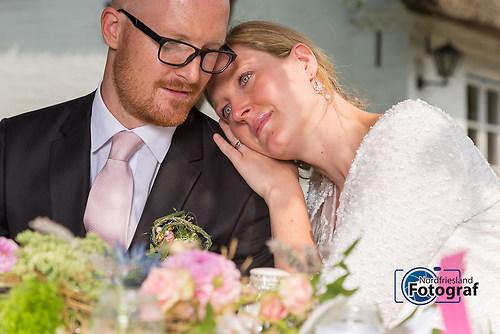 Hochzeit Tiffany & Christoph-3