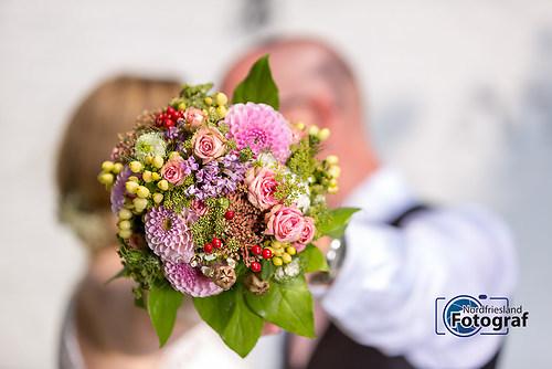 Hochzeit Tiffany & Christoph-7