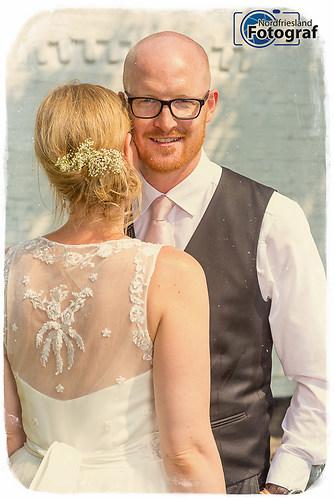 Hochzeit Tiffany & Christoph-9
