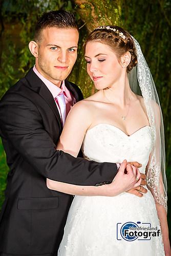 Hochzeit Tobias & Marina-4