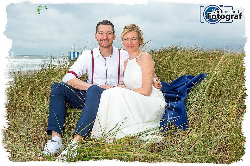 FB-Hochzeit Kerstin & Lutz-7