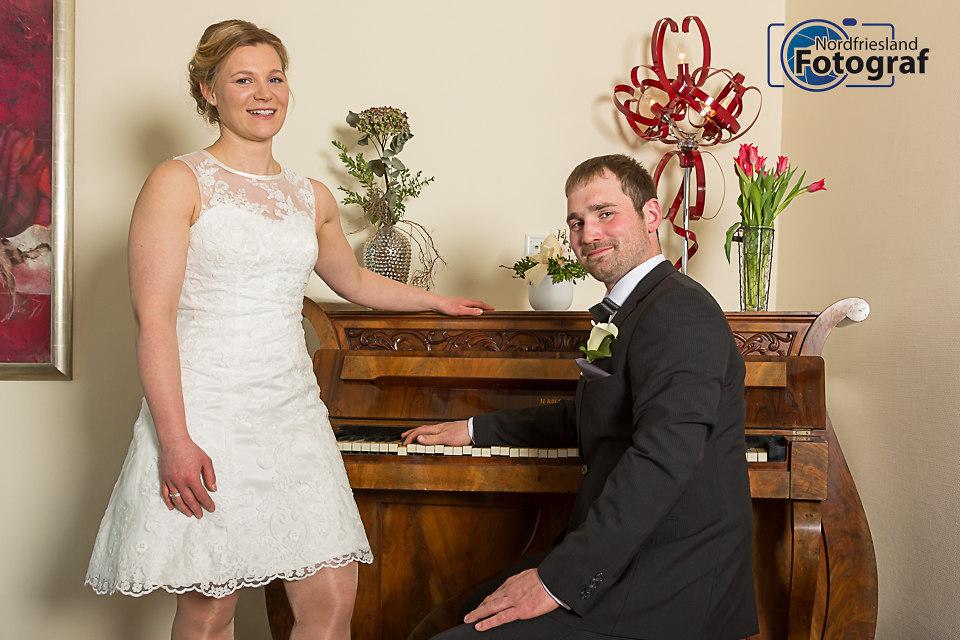 FB-Hochzeit-5
