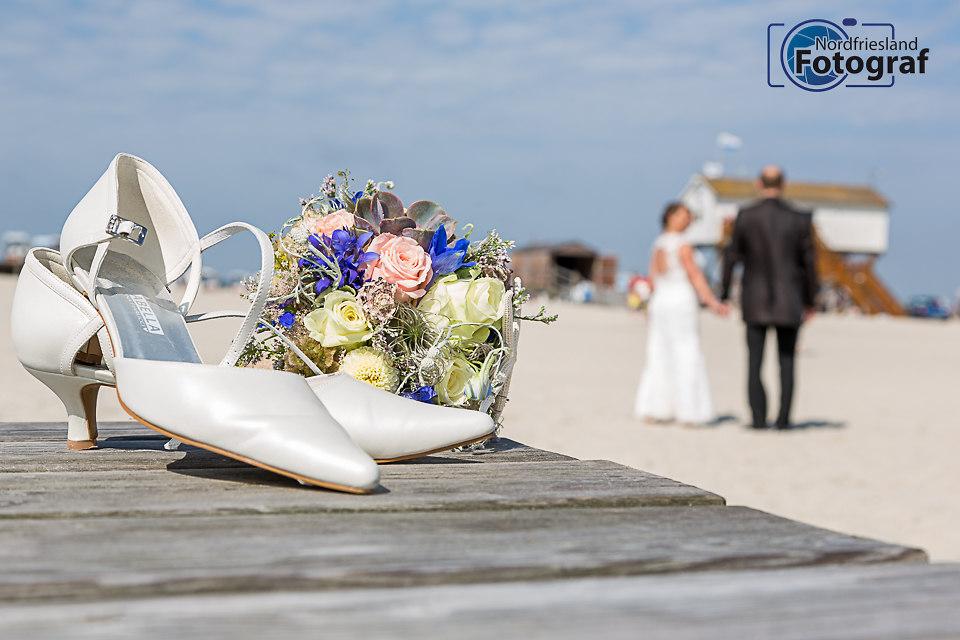 Hochzeit Christine & Lars in SPO-4