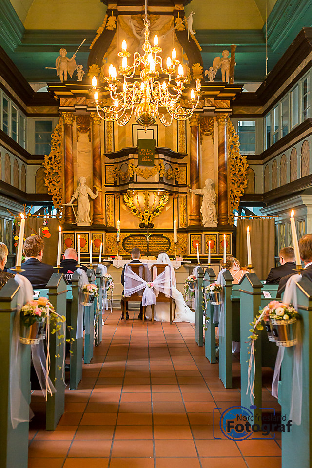 Hochzeit Tobias & Marina-6