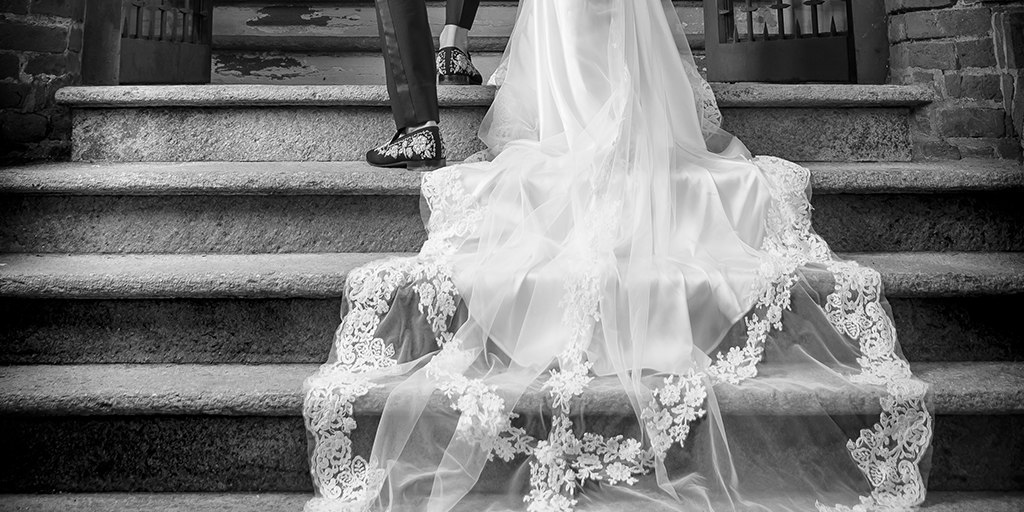 014 (wedding1) |  Originalbild unter:...