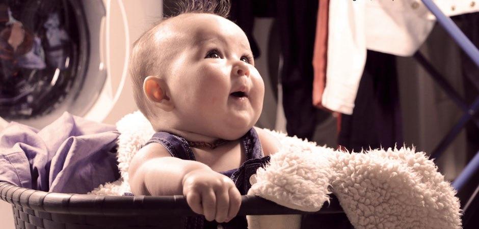 Start_Slideshow_Emilia | Baby-Fotoshootings by msossiProductions in Reutlingen, Tübingen, Münsingen, Metzingen und Umgebung. | Baby, Fotoshooting, msossi, Productions, Reutlingen, Tübingen, Münsingen, Metzingen