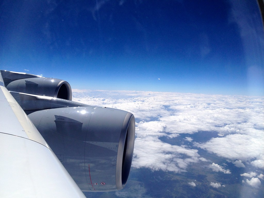 IMG_0325 (IMG_0325) | Rückflug nach Frankfurt im A380
