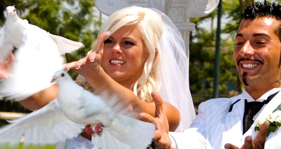 Hochzeit03
