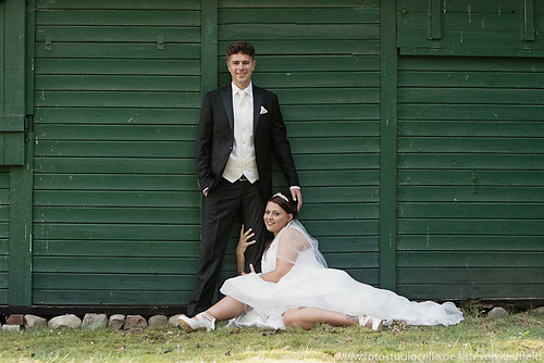 Hochzeit-1735