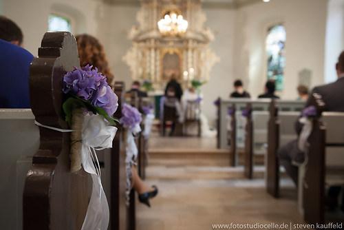 Hochzeit-1132