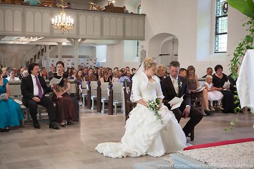 Hochzeit-1164