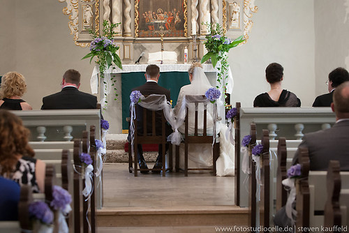 Hochzeit-1350