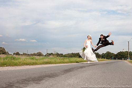 Ipad-Hochzeit-110