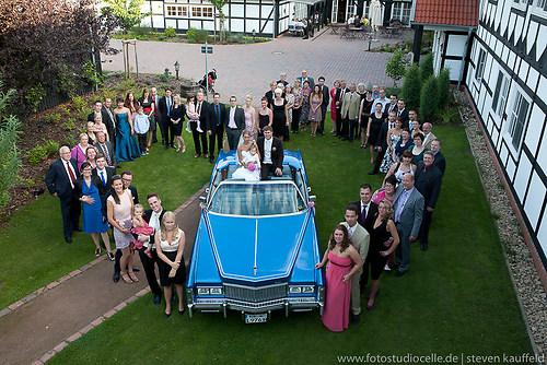 Ipad-Hochzeit-140