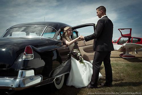Ipad-Hochzeit-203