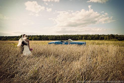 Hochzeit-441-Bearbeitet