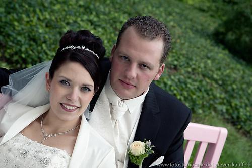 Hochzeit-451