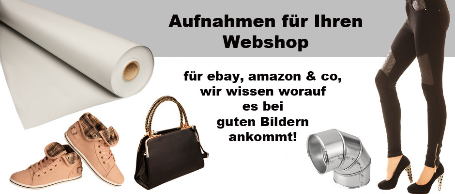 ebay&co