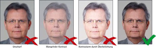 biometrisches-passbild-schaerfe-kontrast