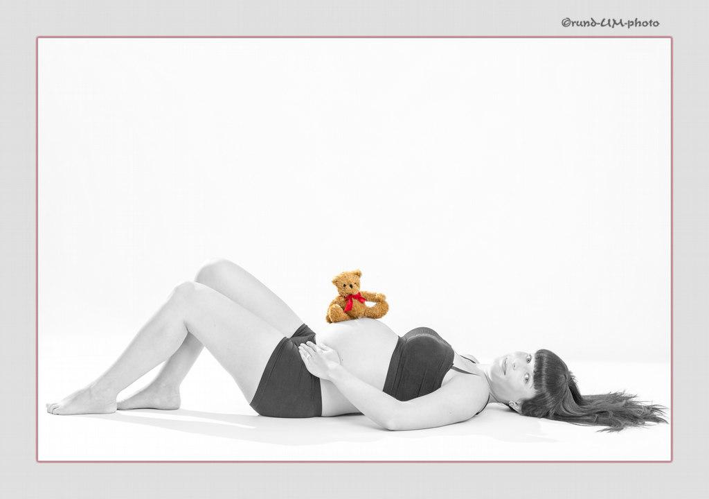 rund-UM-photo_Uckermark-041
