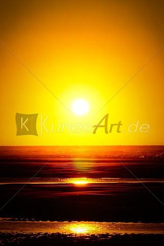KunesART Galerie 018